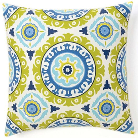 Jiti Zanihe Pillow