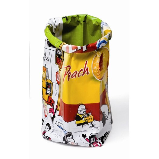 Goods Large Paperbag