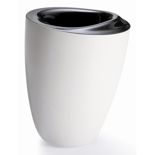 Goods Ceramic Still Vase