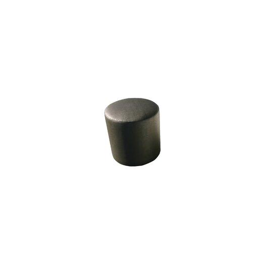 La-Fete Cylinder Ottoman