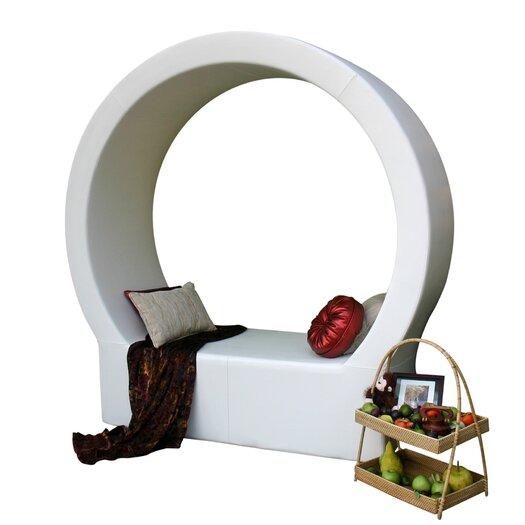 La-Fete POD Circle Seating