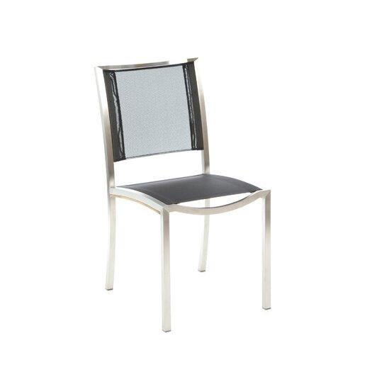 Kingsley Bate Tiburon Dining Side Chair