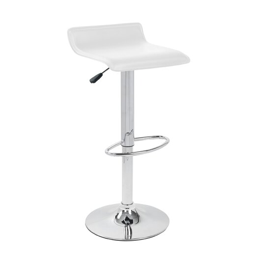 LumiSource Start Adjustable Bar Stool