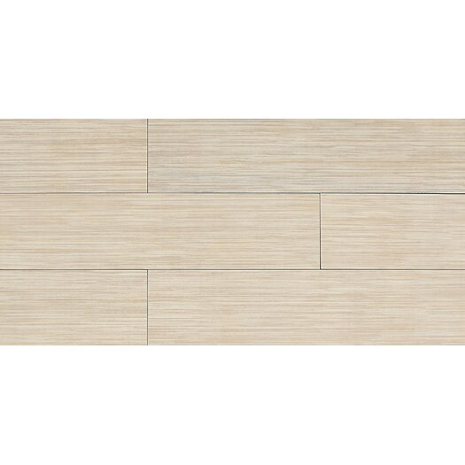"Daltile Timber Glen 12"" x 24"" Contemporary Field Tile in Dune"