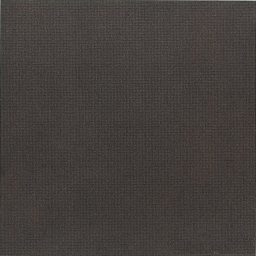 "Daltile Vibe 18"" x 18"" Polished Floor Tile in Techno Brown"