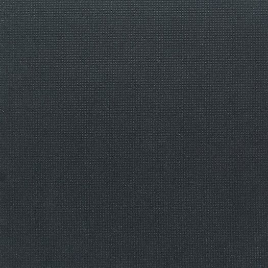 "Daltile Vibe 18"" x 18"" Unpolished Floor Tile in Techno Black"