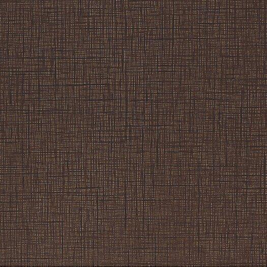 """Daltile Kimona Silk 12"""" x 12"""" Field Tile in Chai Tea"""