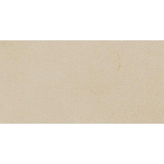 Daltile Vibe Porcelain Unpolished Floor Tile in Techno Beige