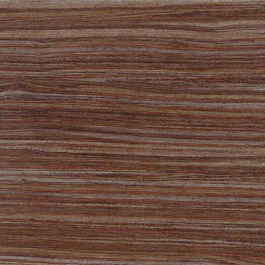 """Daltile Veranda Tones 20"""" x 20"""" Field Tile in Redland Hills"""