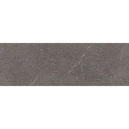 "Daltile Cliff Pointe 6"" x 18"" Porcelain Field Tile in Mountain"