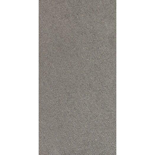 "Daltile Magma 12"" x 24"" Unpolished Field Tile in Diagonal Element"