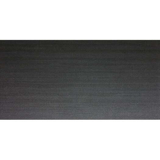 "Daltile Spark 12"" x 24"" Unpolished Field Tile in Midnight Glow"