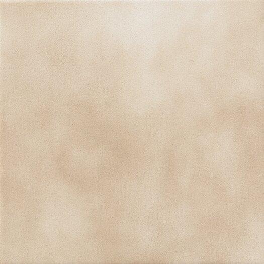 "Daltile Sierra 8"" x 8"" Field Plain Ceramic Tile in Vail"