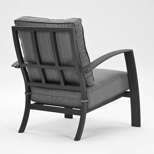 Koverton Escape Deep Seating Club Chair