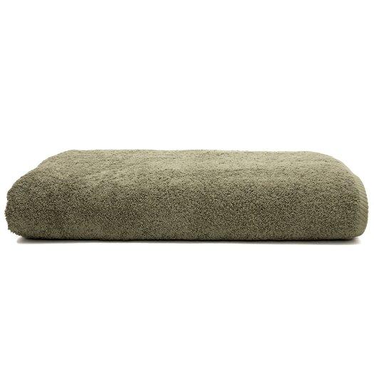 Linum Home Textiles Luxury Hotel & Spa 100% Turkish Cotton Soft Twist Bath Sheet
