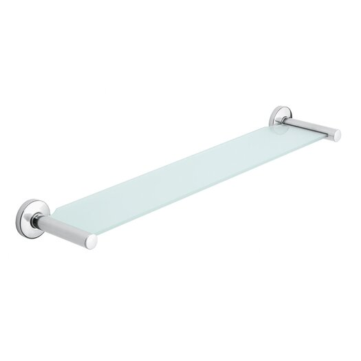 Moda Collection Tekna Bathroom Shelf