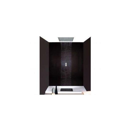 Moda Collection Mina Corniche Shower Head