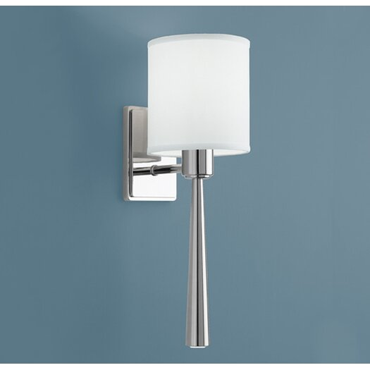 ILEX Lighting Apollo 1 Light LED Wall Sconce