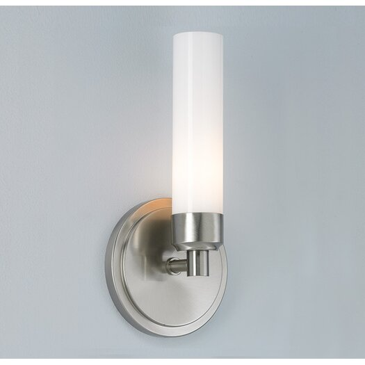 ILEX Lighting PS1 Poelhmann Wall Sconce