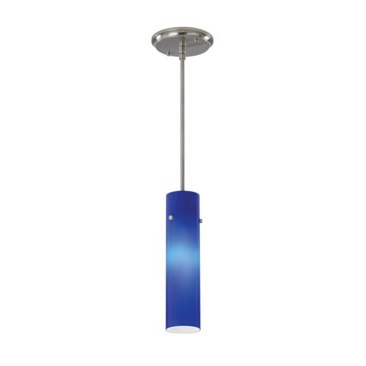ILEX Lighting Popsicle 2 Pendant