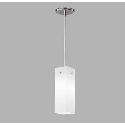 ILEX Lighting Quad Pendant