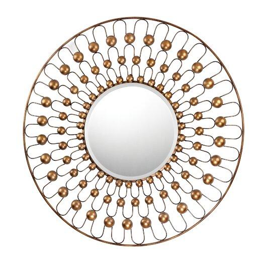 Sterling Industries Framed Mirror