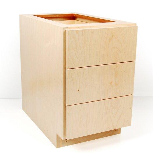 D'Vontz Drawer Base Cabinet