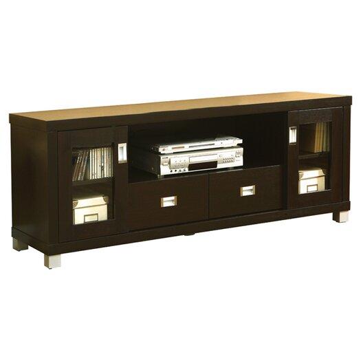 "Hokku Designs Mortlock 60"" TV Stand"