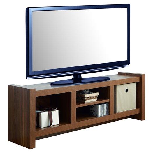 "Hokku Designs Lincoln 60"" TV Stand"