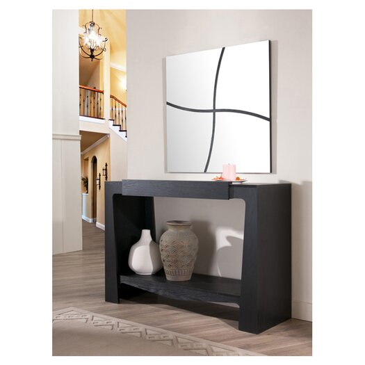 Hokku Designs Camber Console Table