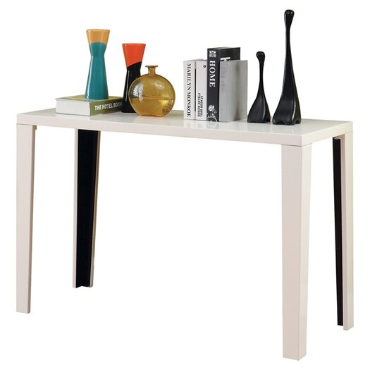 Hokku Designs Zedd Console Table