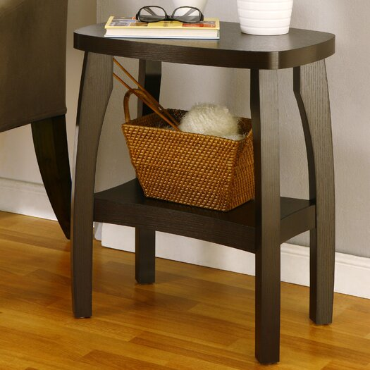Hokku Designs Bristol End Table