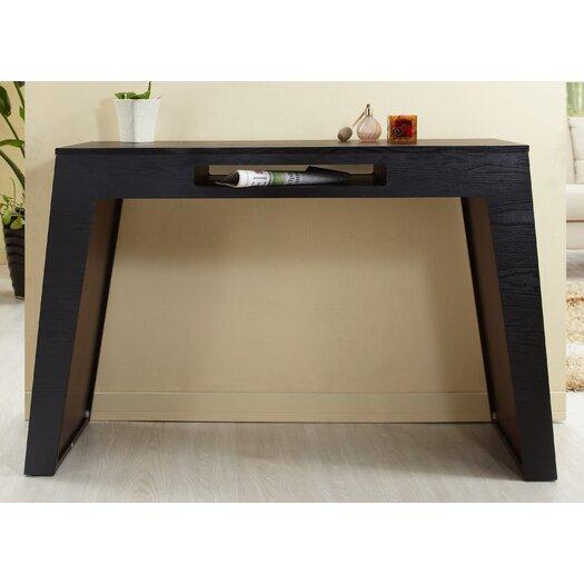 Hokku Designs Bova Console Table