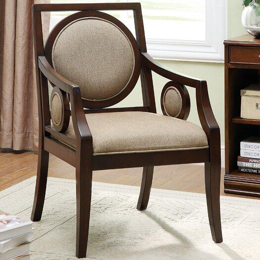 Hokku Designs Arm Chair