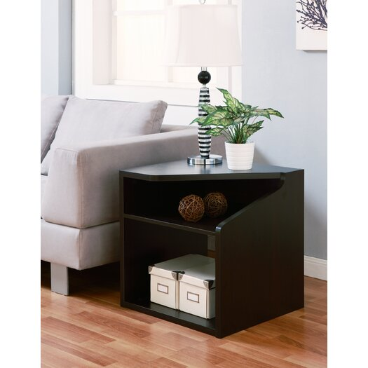 Hokku Designs Kalpia End Table