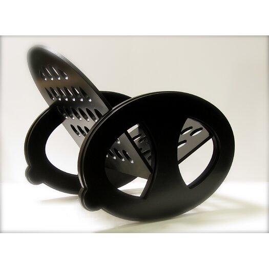 Shiner International Ovo Rocking Chair