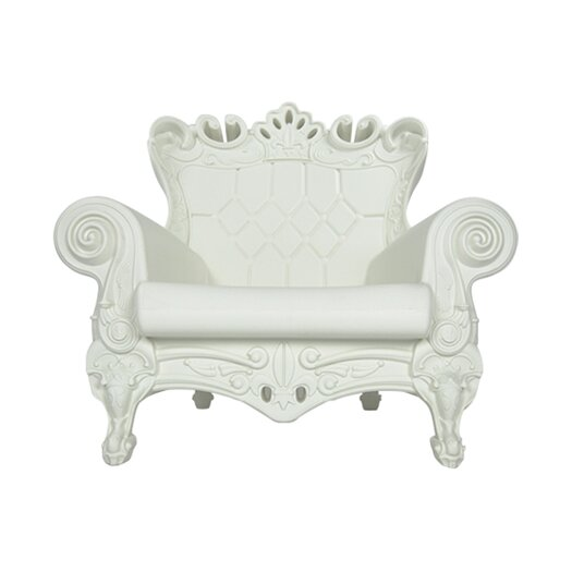 Design of Love Queen of Love Lounge Chair