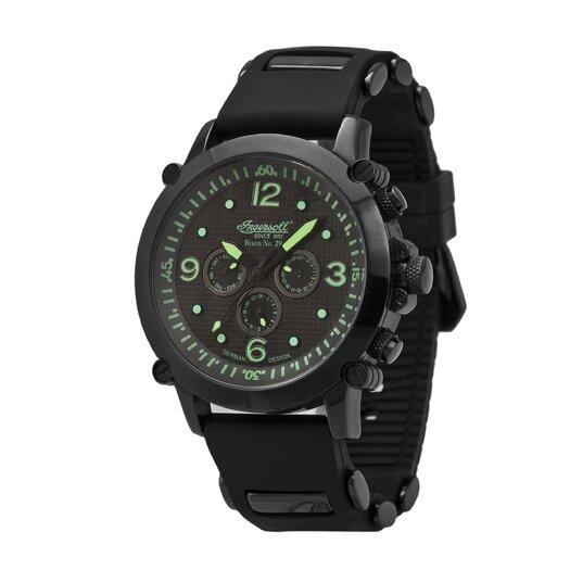 Ingersoll Watches Bison No. 29 Men's Fine Automatic Watch