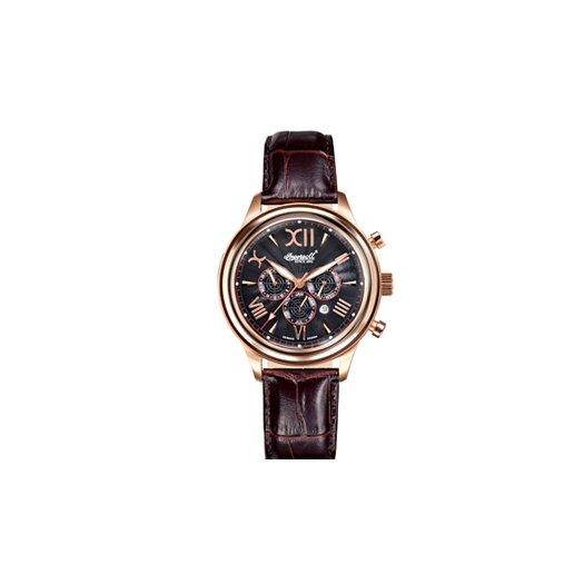 Ingersoll Watches Haida Men's Fine Automatic Watch