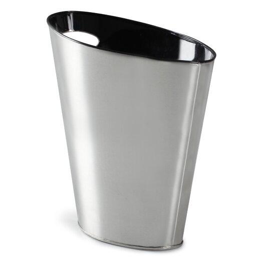 Umbra Skinny Waste Can