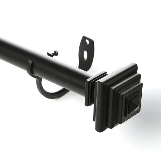 Umbra Imperial Curtain Rod