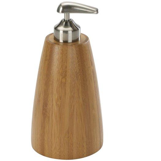 Boomba Soap Pump