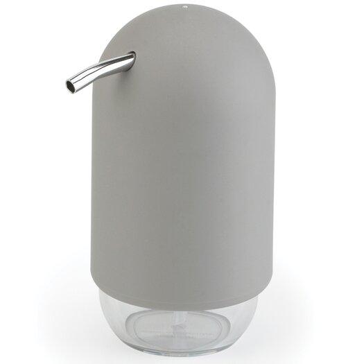 Touch Soap Pump