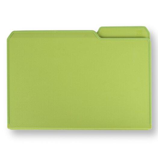 Chopfolder Cutting Board