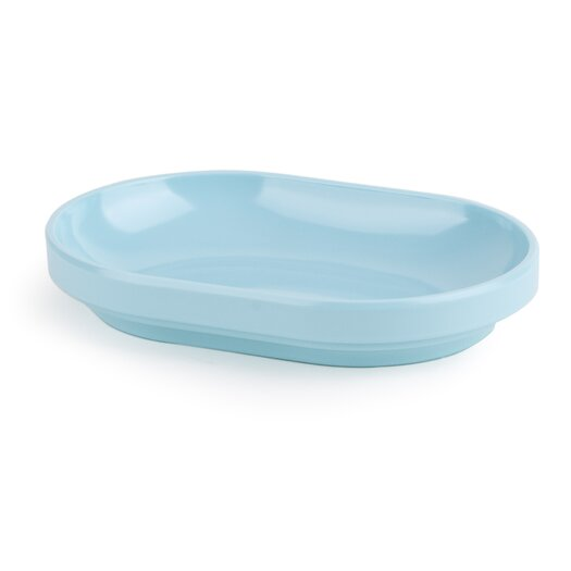 Step Soap Dish (Set of 2)