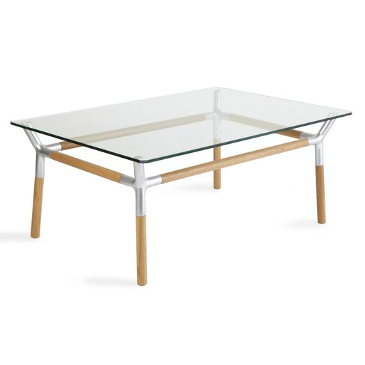 Konnect Coffee Table