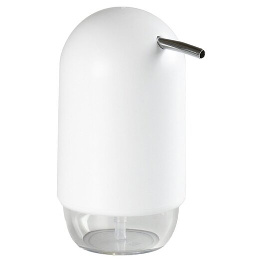 Umbra Touch Soap Dispenser