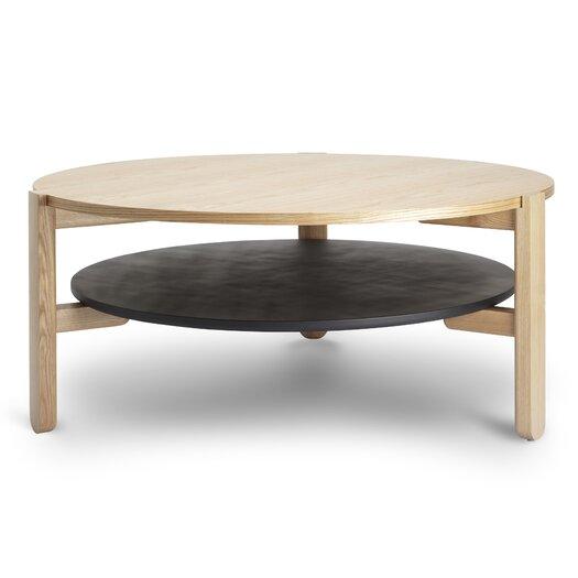 Hub Coffee Table