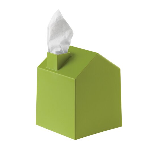 Umbra Casa Tissue Box