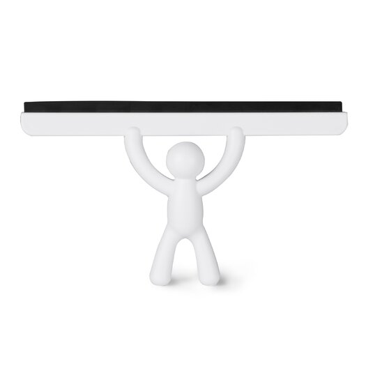 Umbra Buddy Squeegee